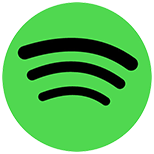 Ascolta i Podcast DL su Spotify
